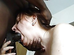 Swallow best videos - mom boy sex
