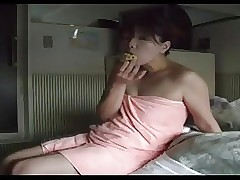 Private Video adult videos - milf porn movies
