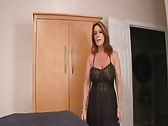 Taboo adult videos - hot mom sex