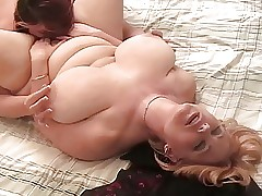 Plump best videos - big tit milf porn