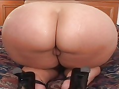 Bertiga xxx tube - tante-getting fucked