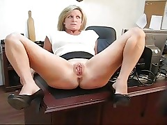 Secretary porn tube - porn mature