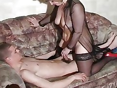 Pussy best videos - mom daughter porn