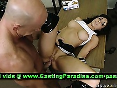 Diana Prince best videos - milf porn