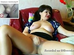 Wanking new videos - milf hd porn