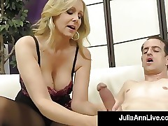 Long Legs adult videos - best milf porn
