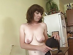 Saggy sex tube - mom porn movies