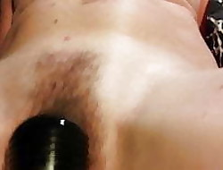 Rough best videos - free mature porn videos