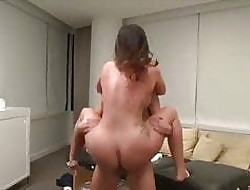 Orgy hot videos - sex hungry moms