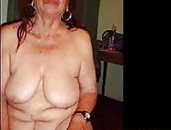 Nude hot videos - hot mom tube