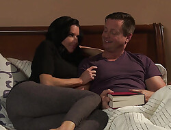 Veronica Avluv video per adulti - milf porno